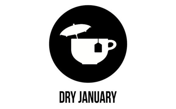 Dry January 2019 - National Awareness Days Events Calendar ...