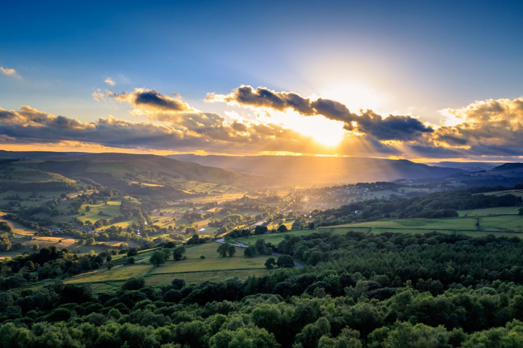 Yorkshire Day 2019 National Awareness Days Events