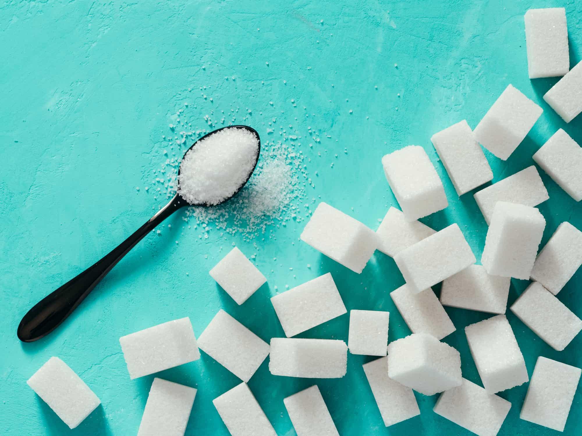 Sugar Awareness Week 2018 National Awareness Days Events