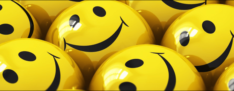 Image result for world smile day 2018 theme
