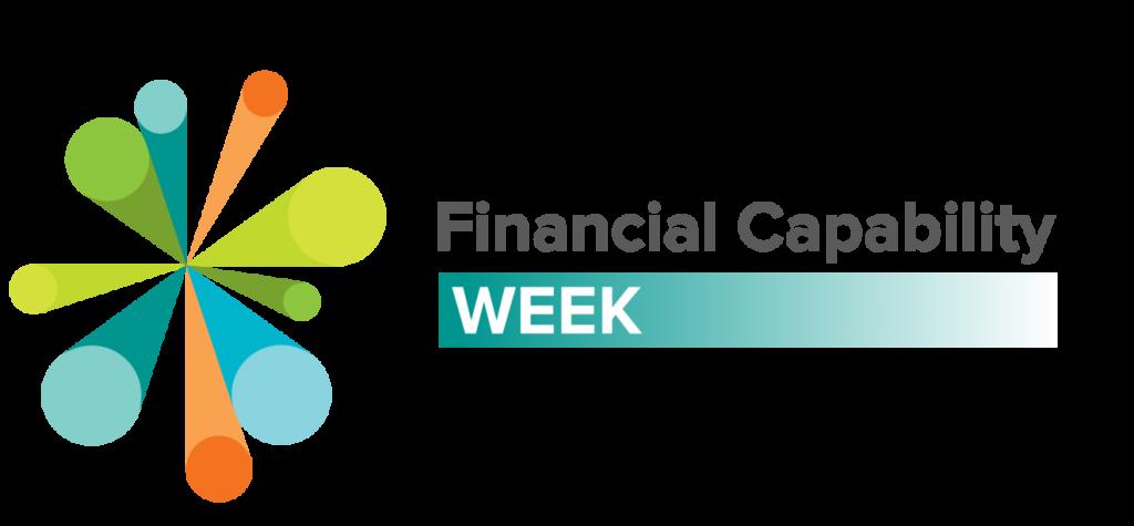 Ffpsc Calendrier 2019.2019 Fiscal Week Calendar Magdalene Project Org