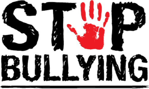 Image result for anti-bullying images 2018