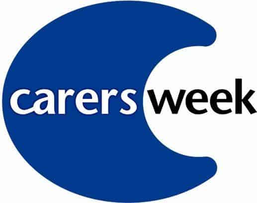 Image result for carers week 2019