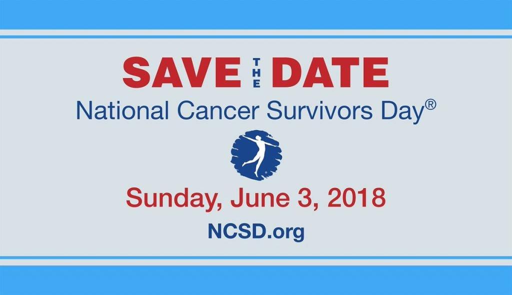 dating sites for cancer survivors