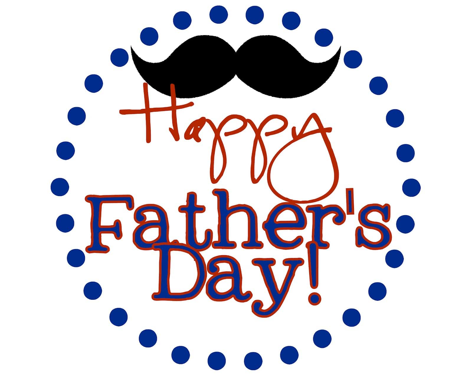 father's day 2019 - photo #10