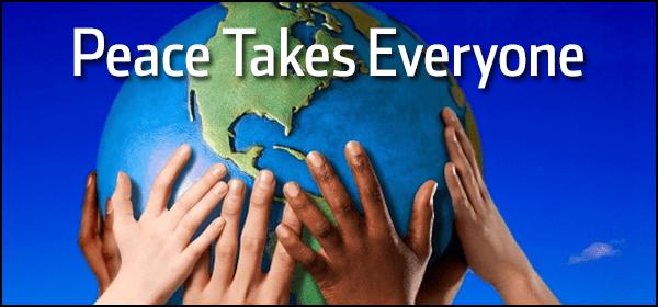 International Day Of Peace 2020 National Awareness Days Calendar 2020 2021