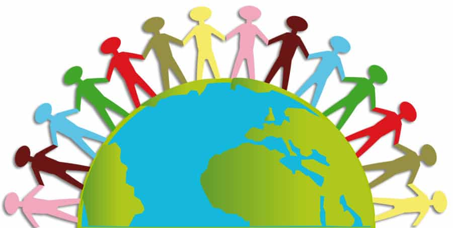 World Population Day 2020 – National Awareness Days Events ...