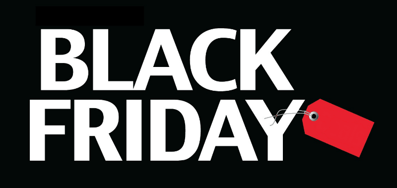 Image result for black friday calendar""