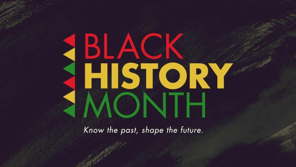 Image result for images for black history month 2019