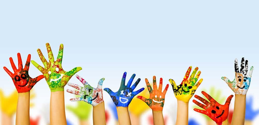 National Children's Day 2019 - National Awareness Days ...