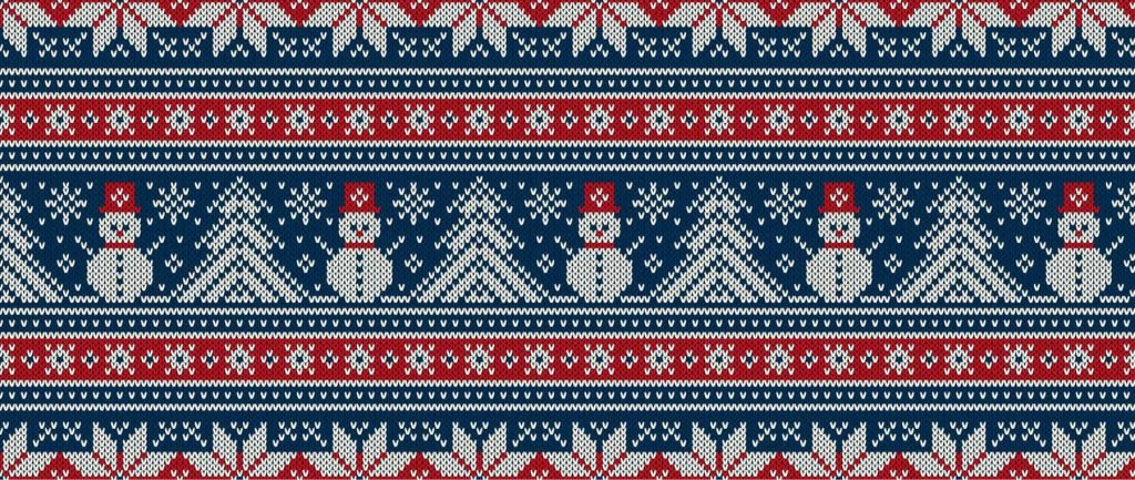 National Christmas Jumper Day 2019.Christmas Jumper Day 2019 National Awareness Days Events