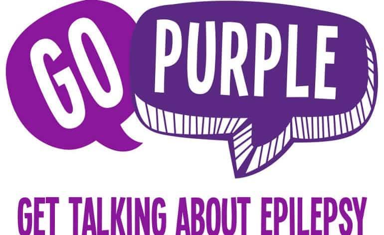 National Epilepsy Week 2018 National Awareness Days Events