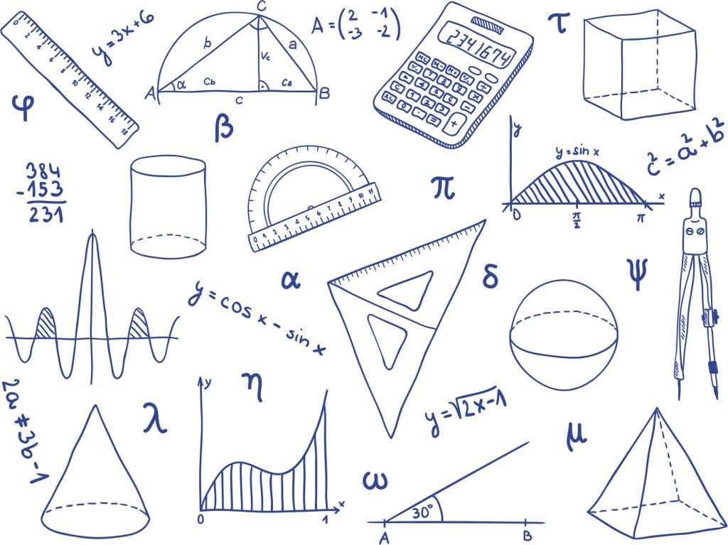 Awareness Month Calendar 2020 Mathematics and Statistics Awareness Month 2020   National