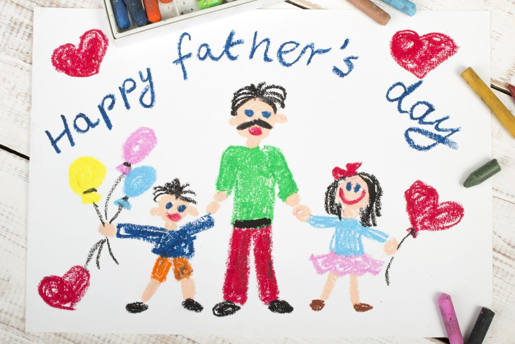 father's day 2019 - photo #11