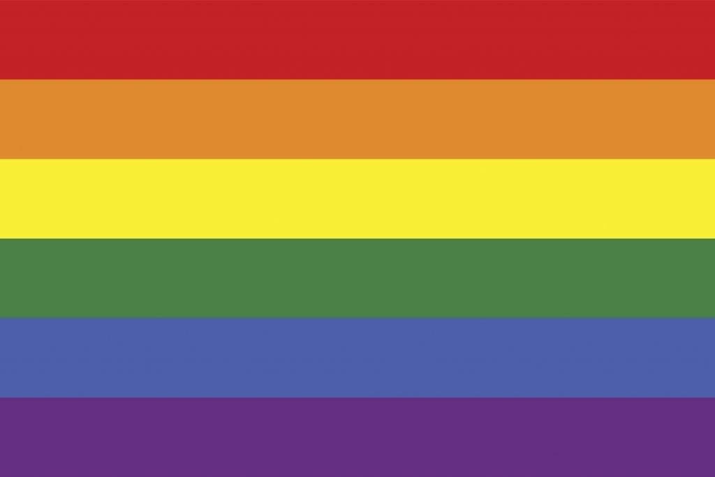 pride month 2018 national awareness days events calendar 2018 2019