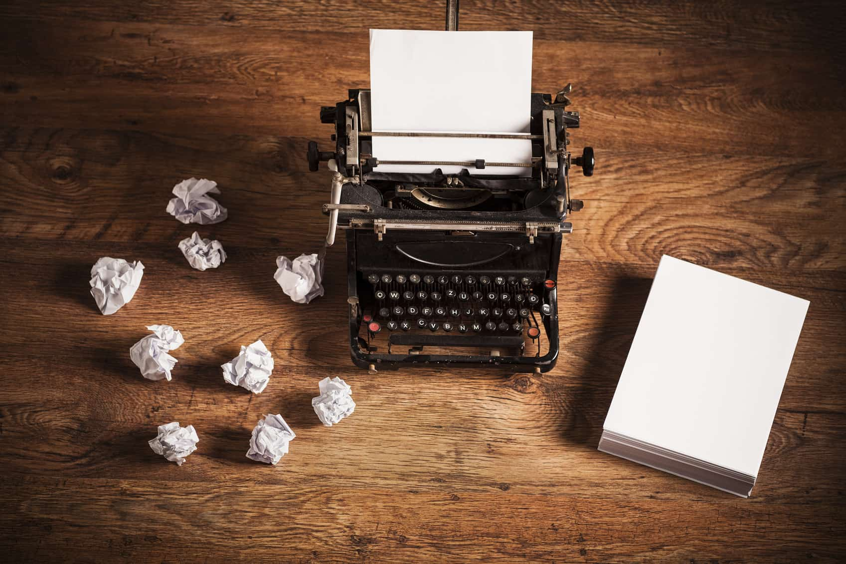 National Novel Writing Month 2021 (NaNoWriMo)   National Awareness