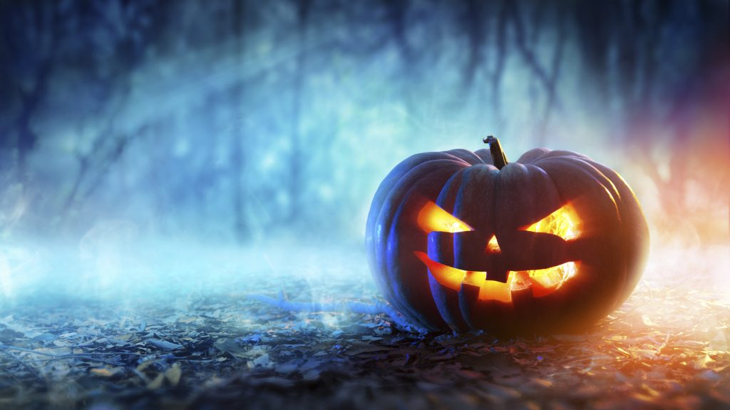 Halloween 2019 Calendar Halloween 2019   National Awareness Days Events Calendar 2019