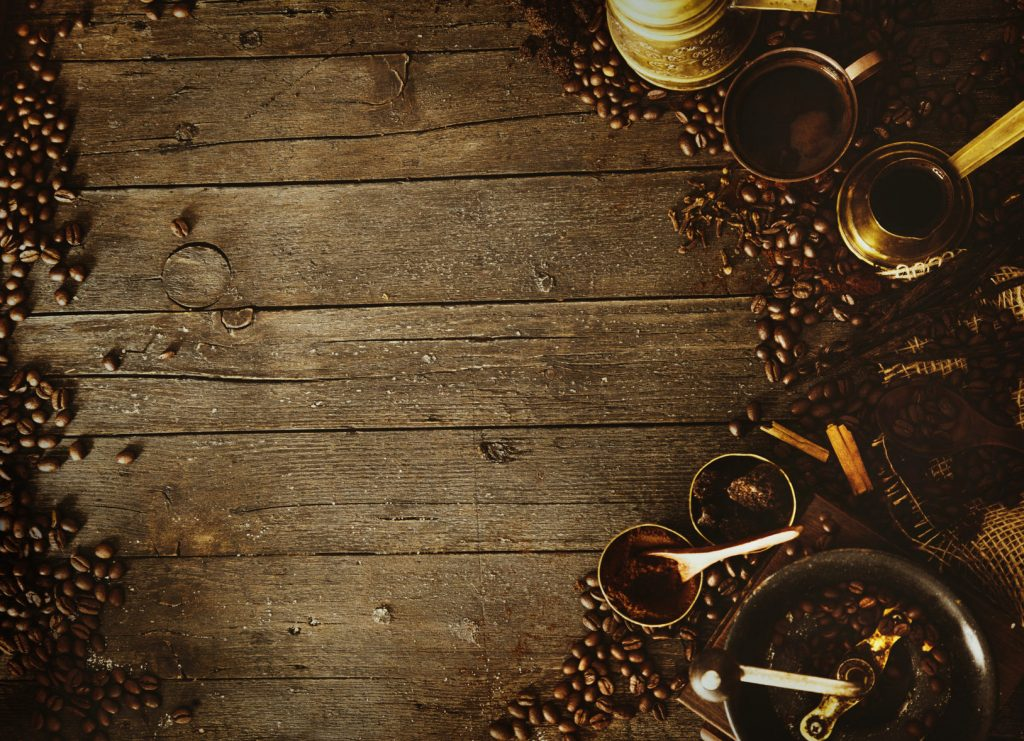 International Coffee Day 2019 - National Awareness Days