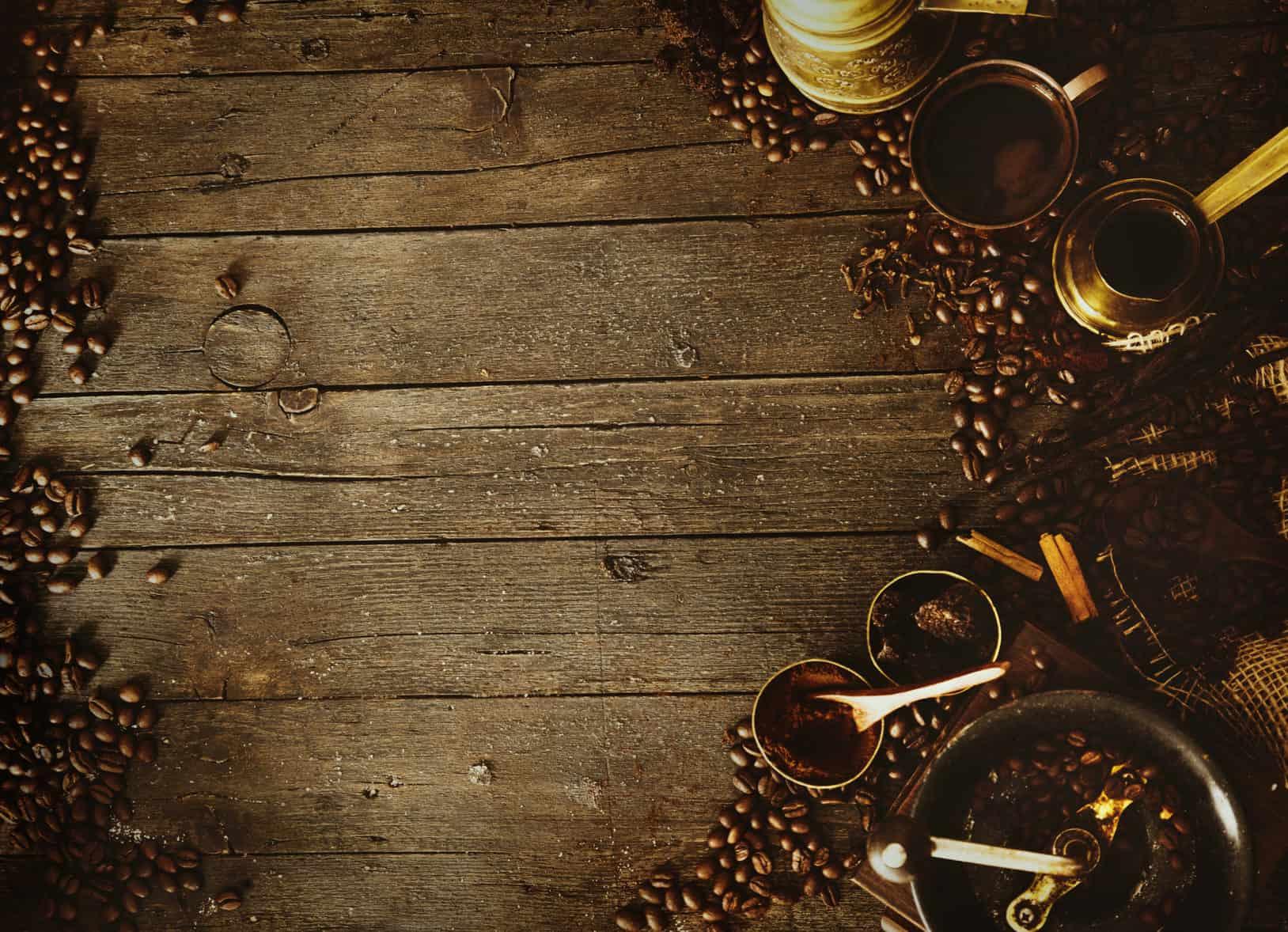 International Coffee Day 2018 - National Awareness Days ...