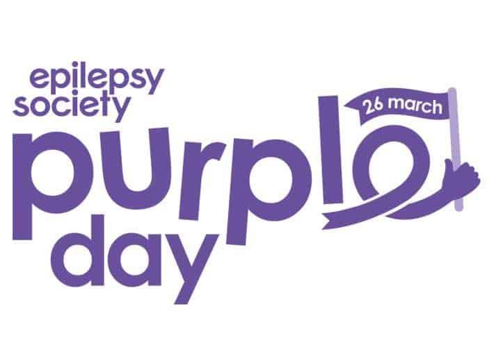 ddfabf1d3982 Purple Day 2018 - National Awareness Days Events Calendar 2018 ...