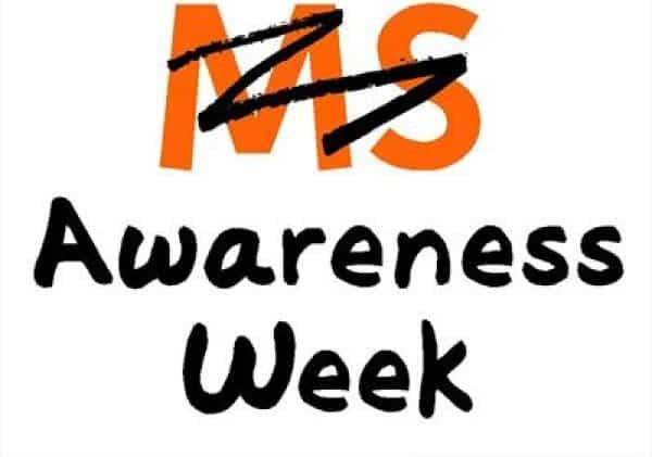 Events In Mississippi 2020.Ms Awareness Week 2020 National Awareness Days Events