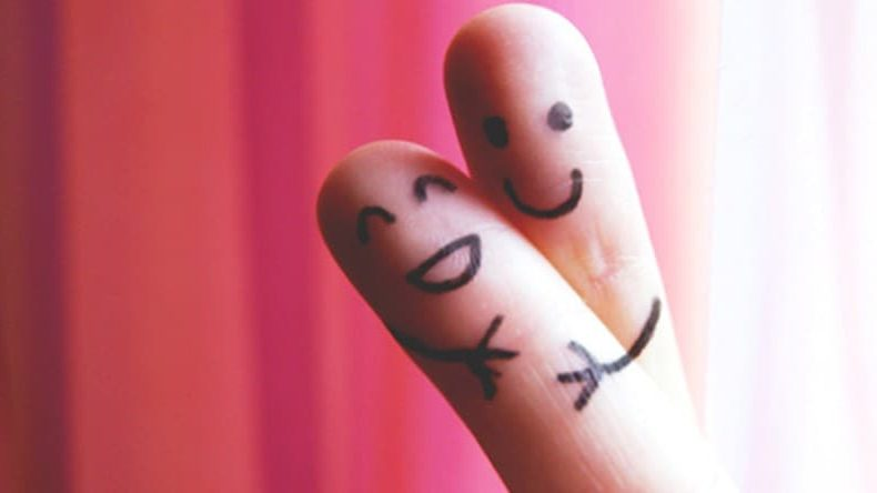 Image result for Happy Hug Day 2021