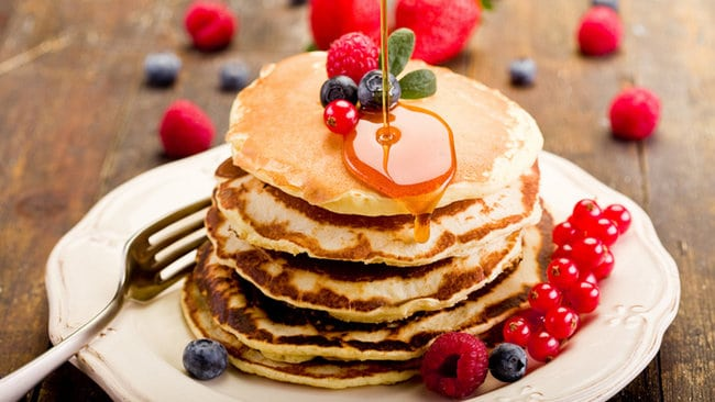Image result for shrove tuesday 2021