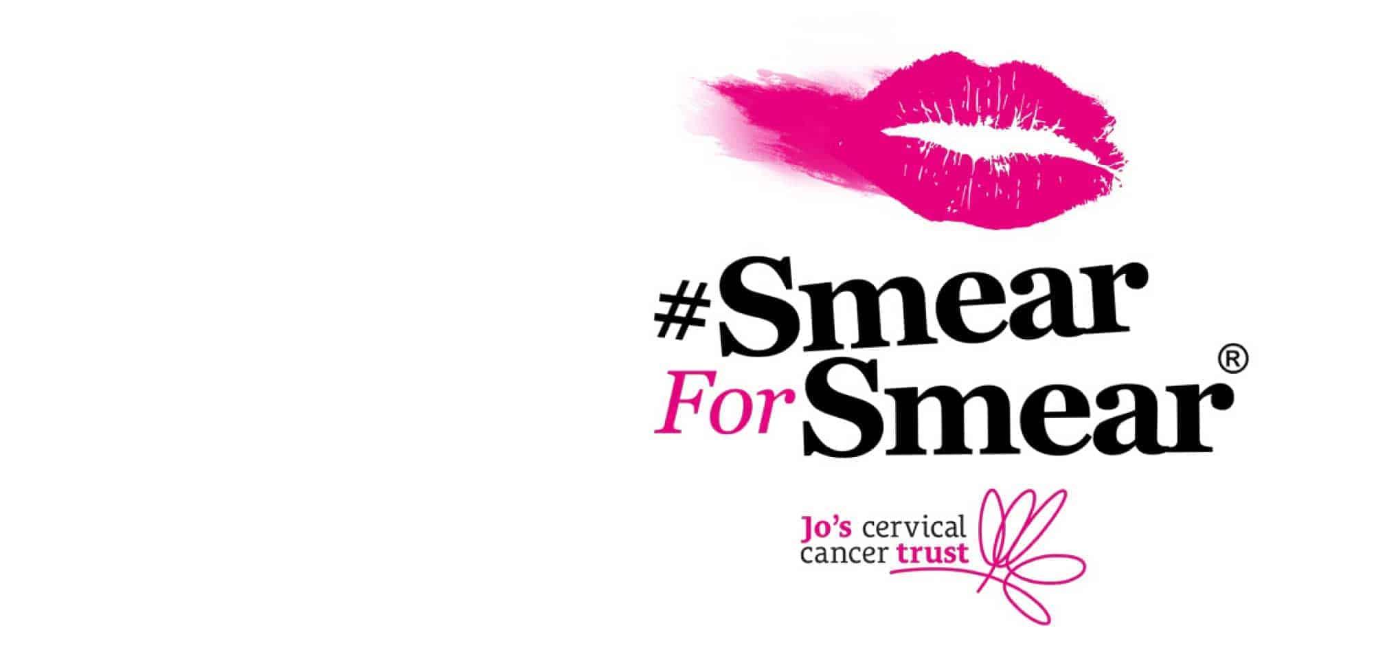 Cervical Cancer Prevention Week 2018 - National Awareness ...