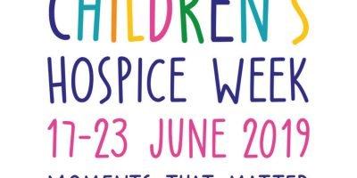 June 23 2020 Events.Refugee Week 2020 National Awareness Days Events Calendar