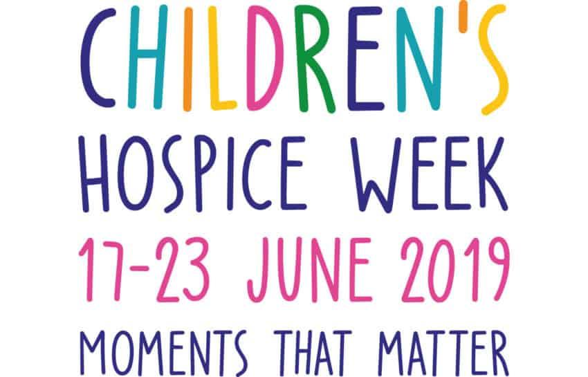 June 23 2020 Events.Children S Hospice Week 2020 National Awareness Days