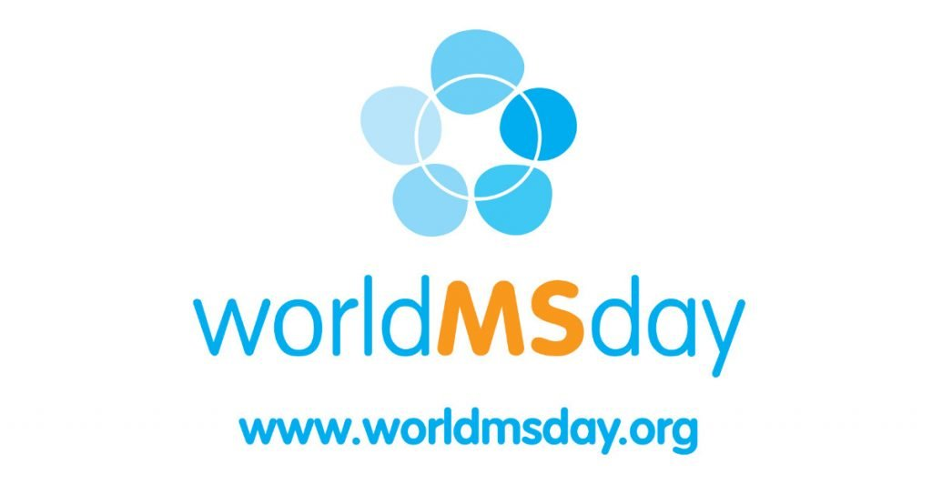Events In Mississippi 2020.World Ms Day 2020 National Awareness Days Events Calendar
