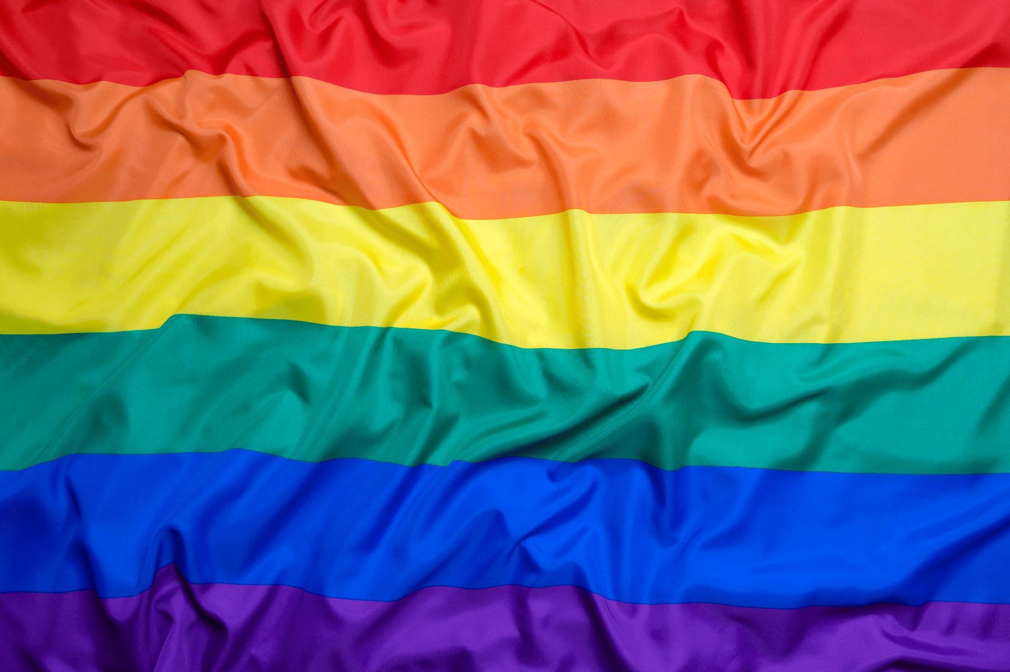 Calendrier National 2020 2019.Pride Month 2019 National Awareness Days Events Calendar