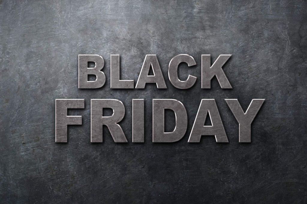 83051b65b5c BLACK FRIDAY 2019 - National Awareness Days Events Calendar 2018 ...