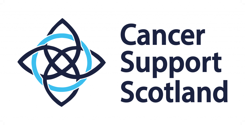 Cancer Support Scotland Day 2020 - National Awareness Days Events