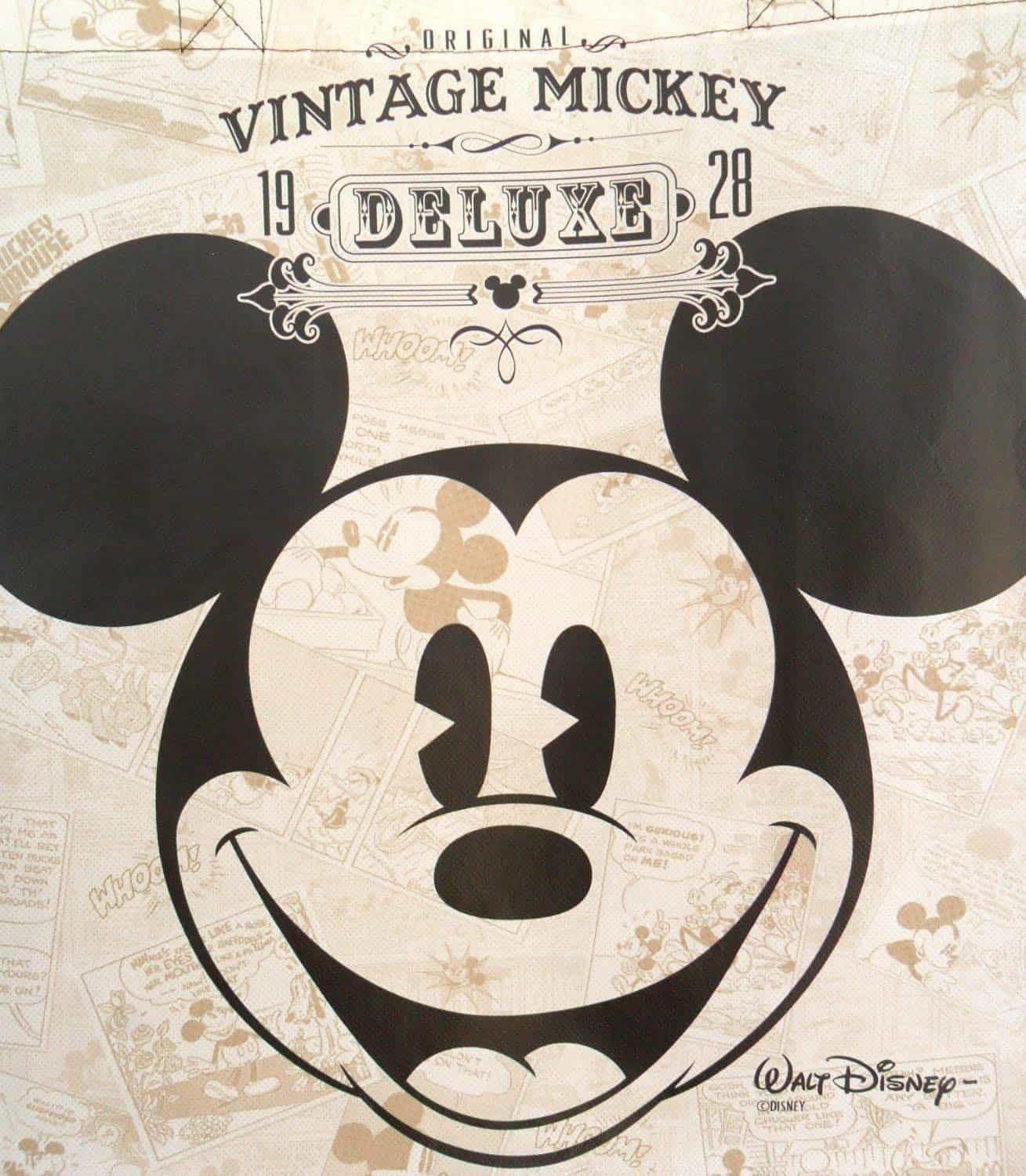 Happy New Year 2021 Mickey Mouse - Daily Quotes