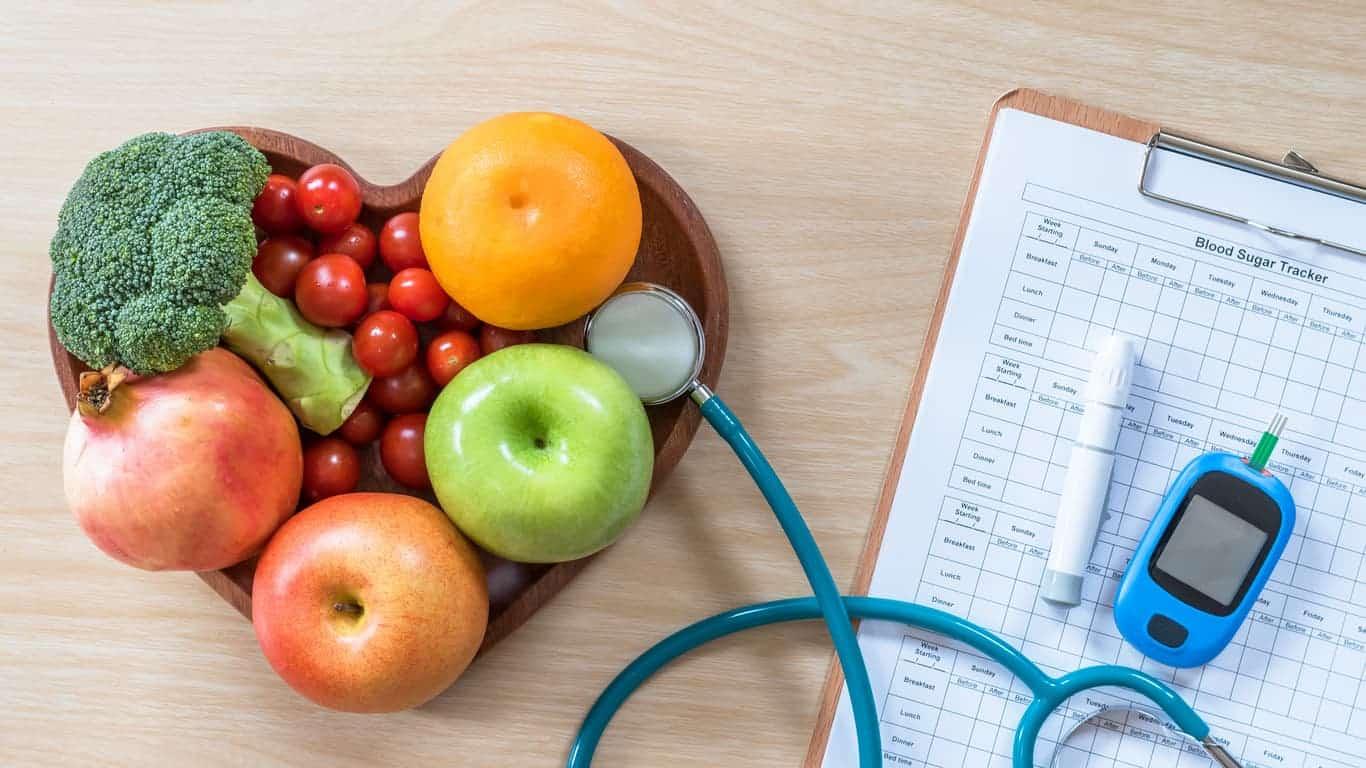 National Nutrition Month 2020 National Awareness Days Events Calendar 2020 Uk Us