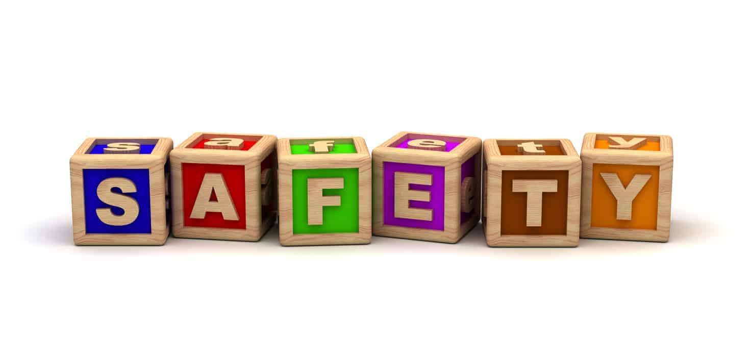 safe toys  u0026 gifts month 2019