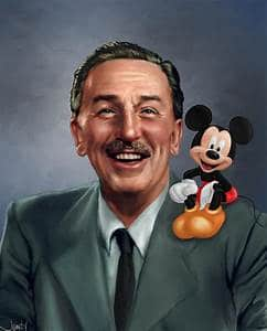 Walt Disney S Birthday National Awareness Days Events Calendar