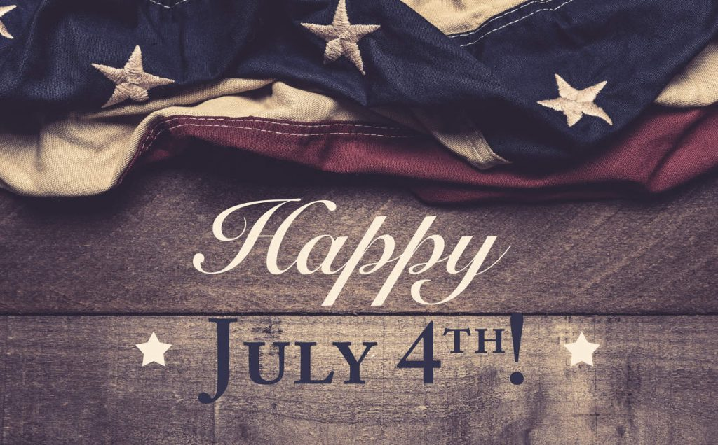 Independence Day in the USA 2020 – National Awareness Days Events ...