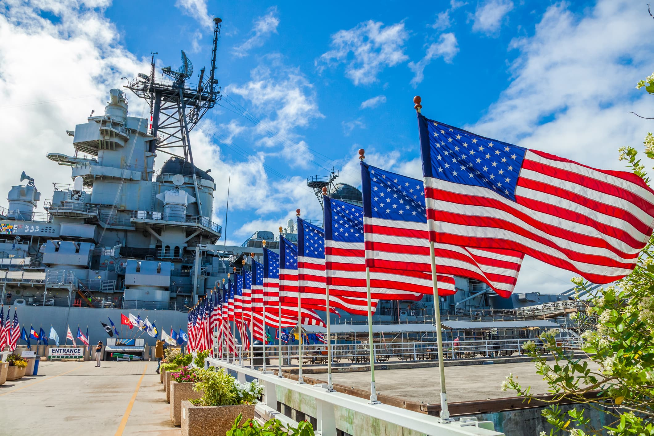 National Pearl Harbor Remembrance Day 2020 - National Awareness Days  Calendar 2020 & 2021