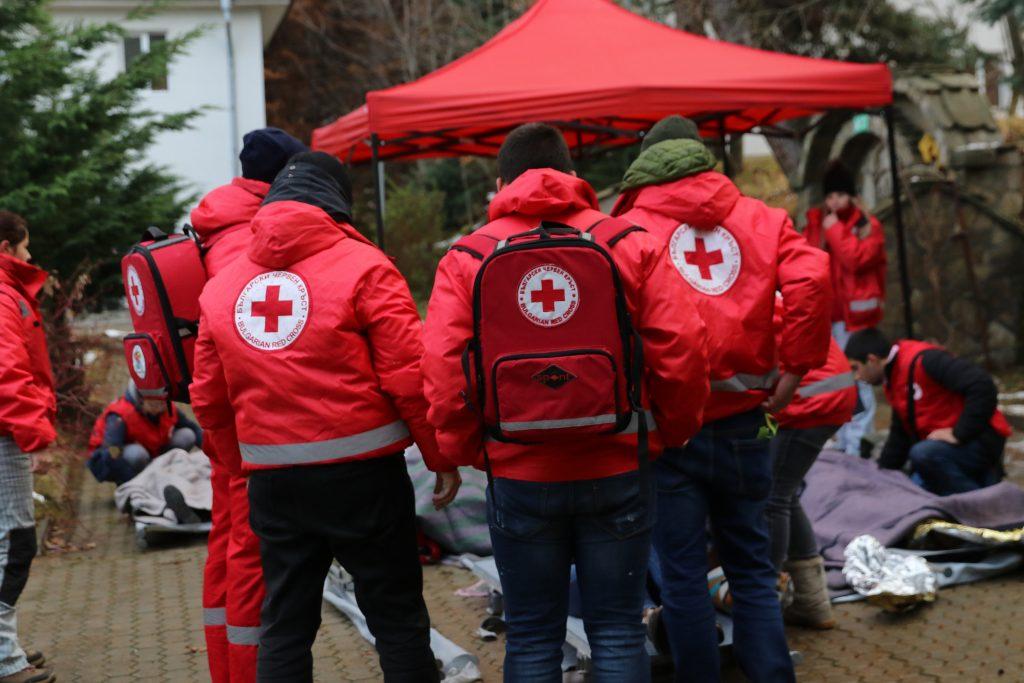 World red Cross day 2020 – National Awareness Days Events Calendar ...