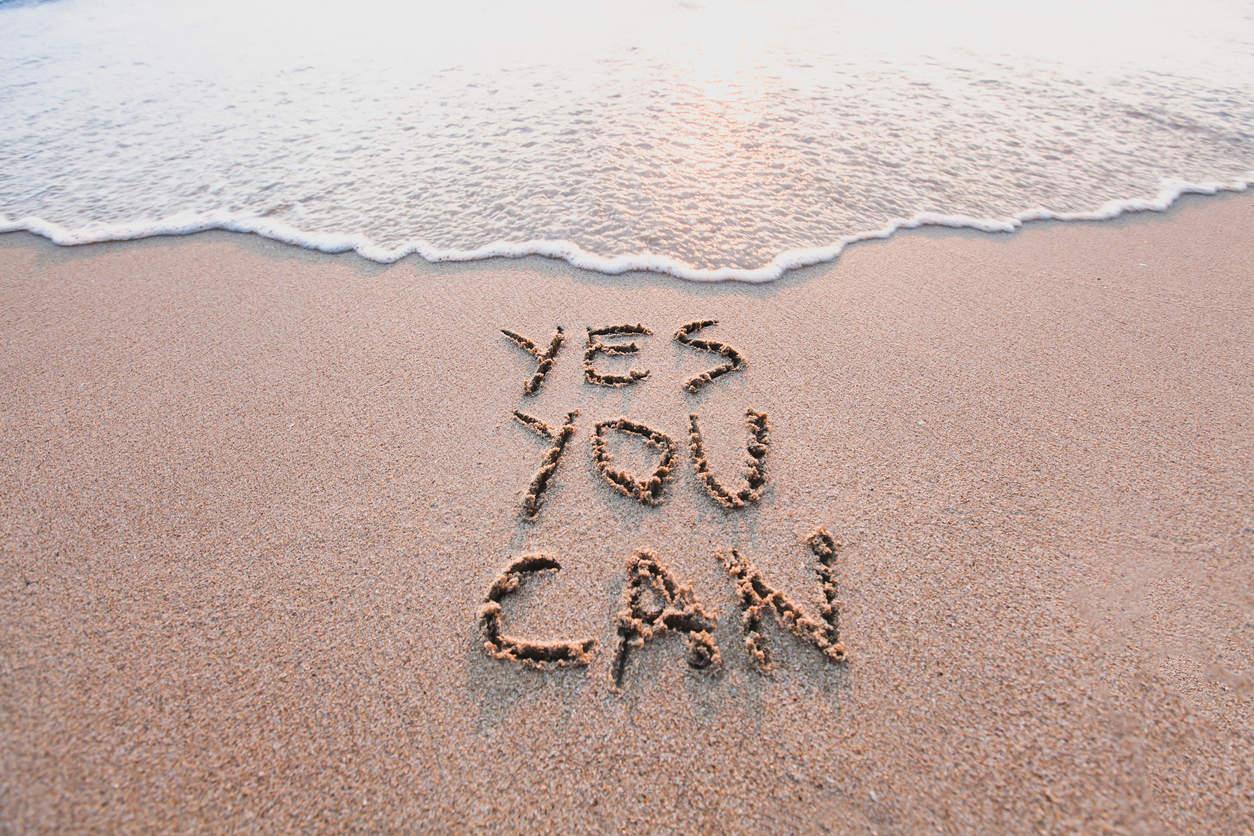 Boost Your Self Esteem Month - National Awareness Days ...