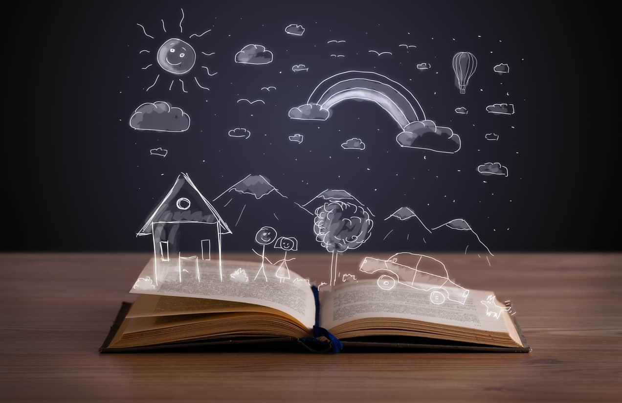 National Reading Day 2021 - National Awareness Days Calendar 2021