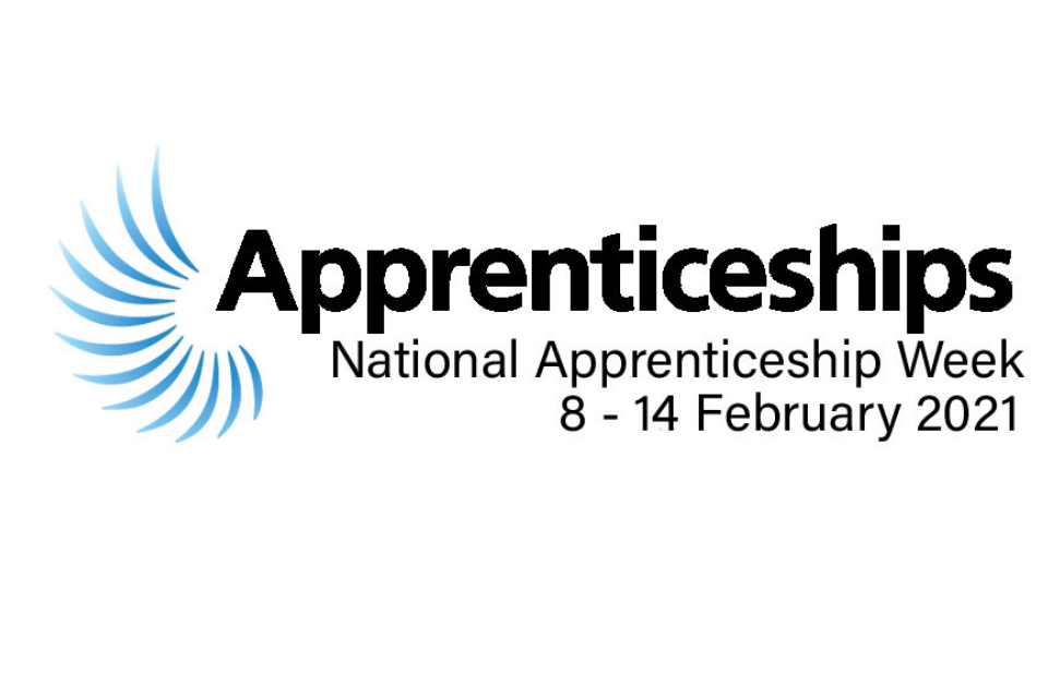 National Apprenticeship Week 2021   National Awareness Days