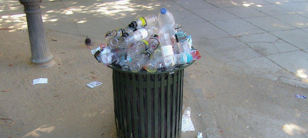 Global Recycling Day 2021 - National Awareness Days ...